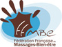 Fédération Français Massage