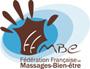Fédération Français Massage